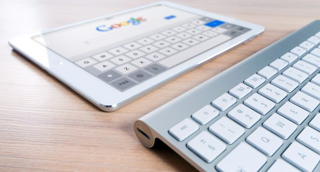 La pura y santa verdad sobre cuánto cuesta hacer publicidad en internet y como conseguir buenos resultados con ella.