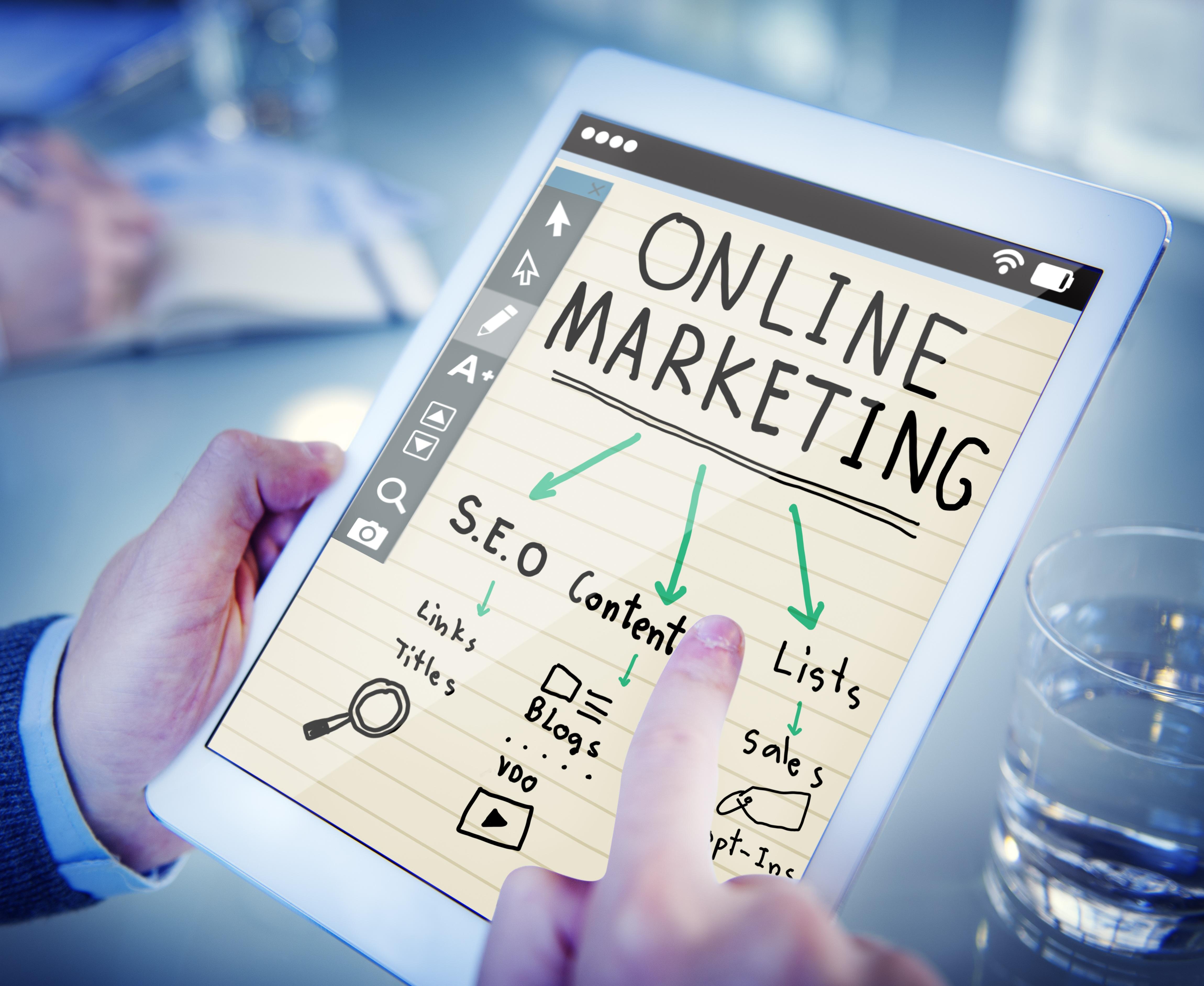 Los 4 metodos que mejor funcionan para atraer a las personas correctas a tu pagina web y como saber cual es el indicado para ti