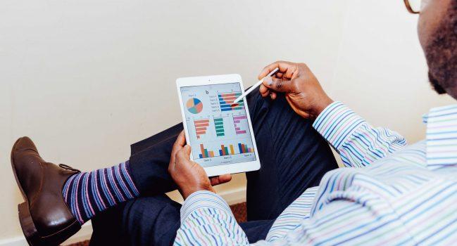 4 Cosas en que se fija un inversionista para financiar un emprendimiento