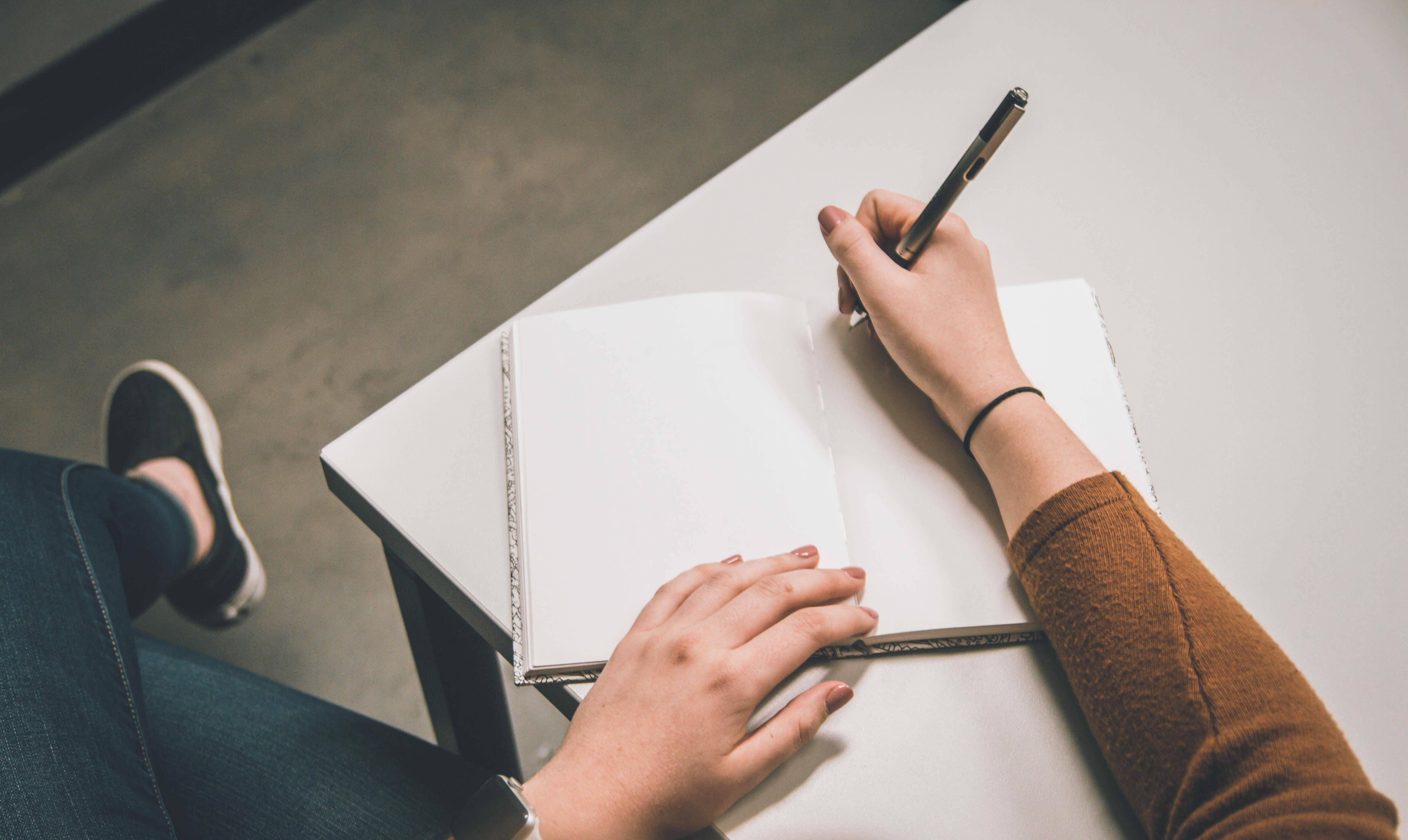 Aprende a escribir el quienes somos de tu página web y encanta a tus visitantes