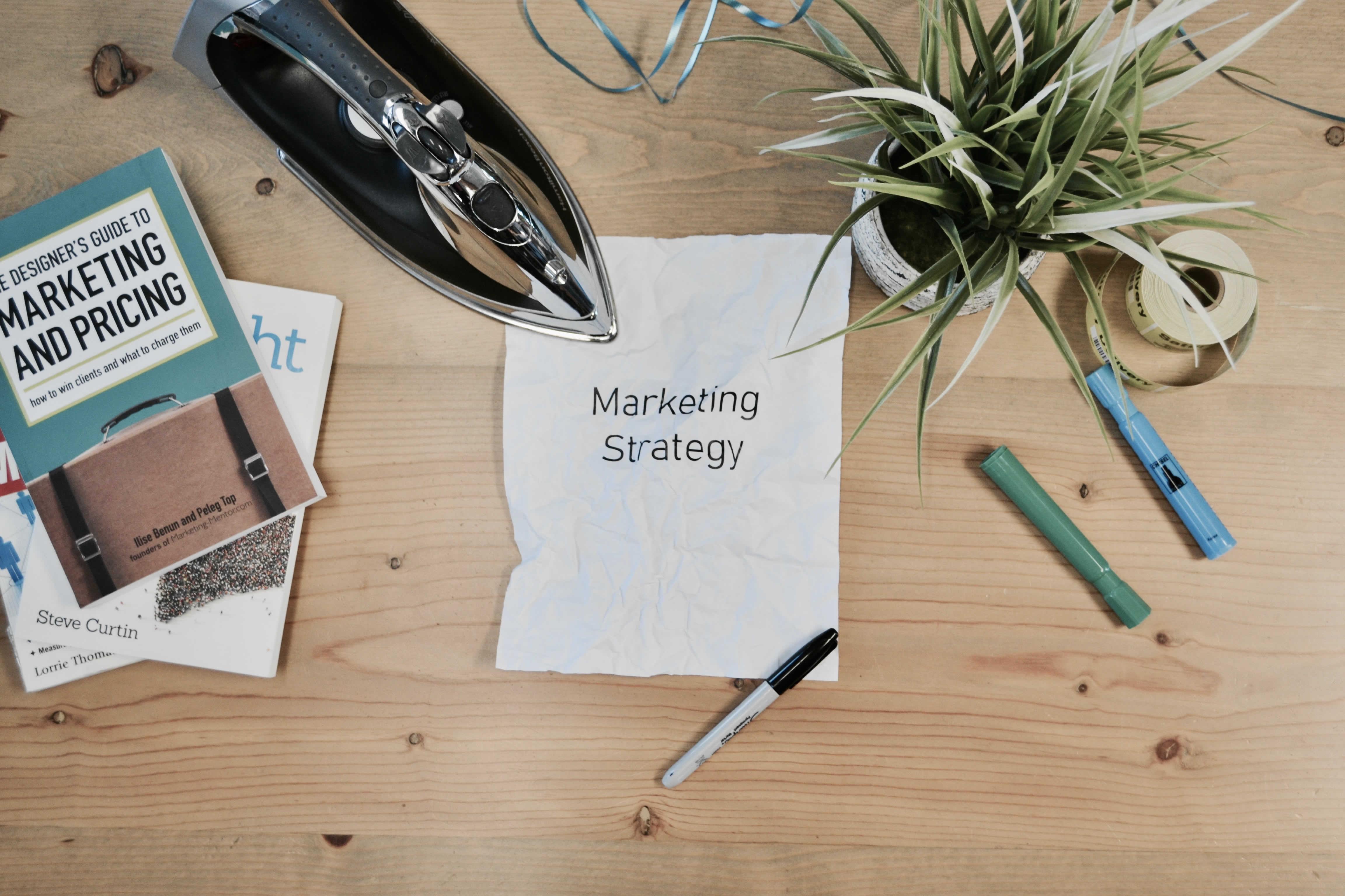 Capítulo 27 – Micro Ciclo de Estrategias Marketing #2: Marketing de Pago