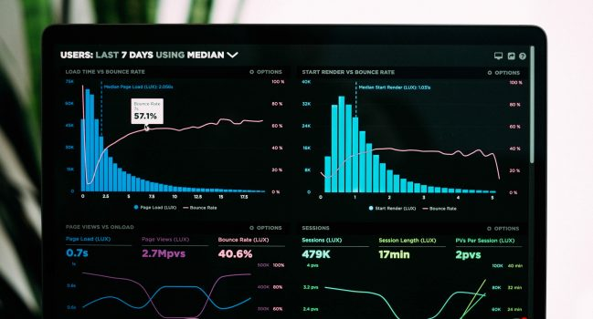 Como validar una idea de negocio usando google trends