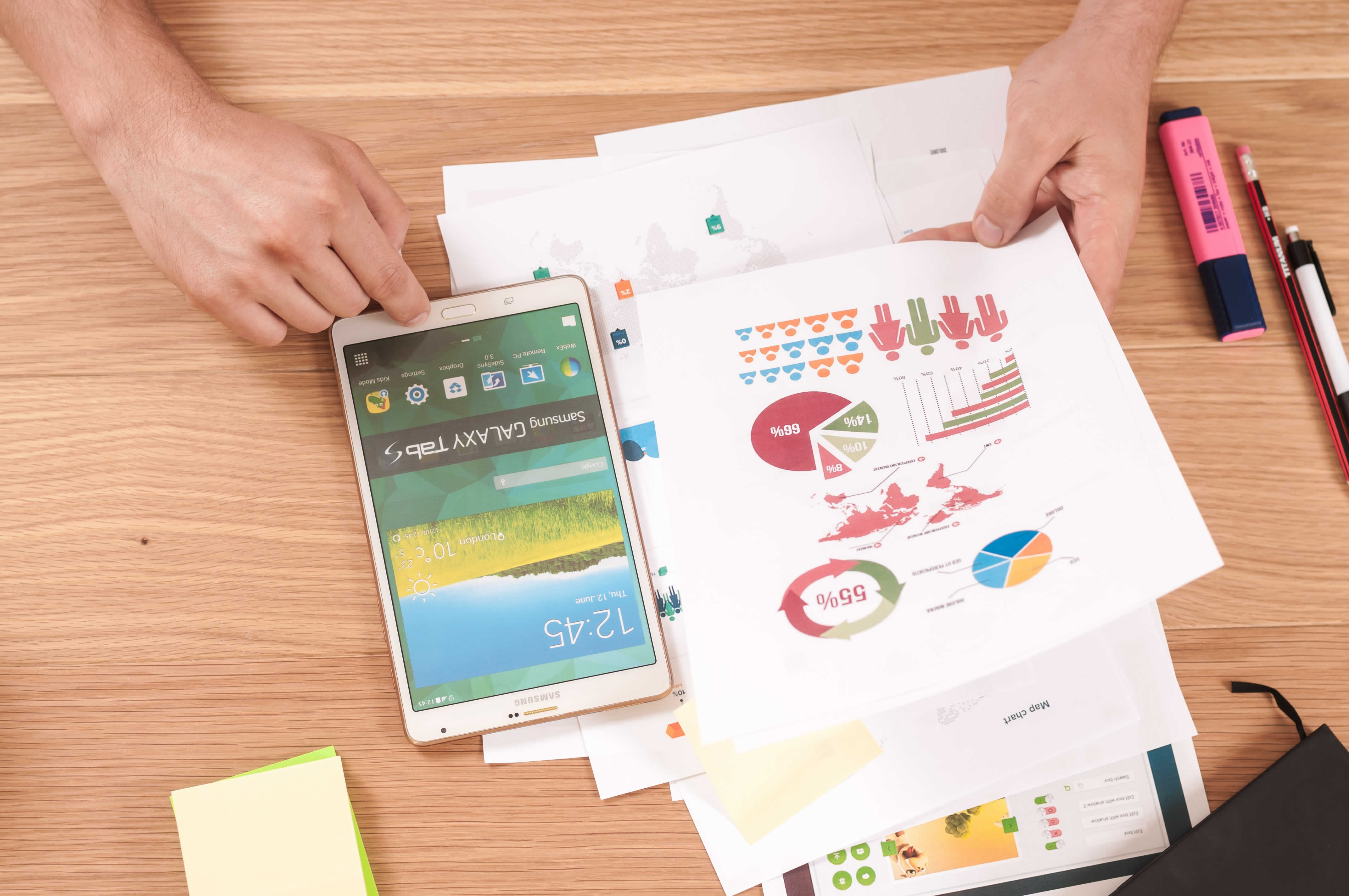 Que indicadores medir en una campaña de email marketing