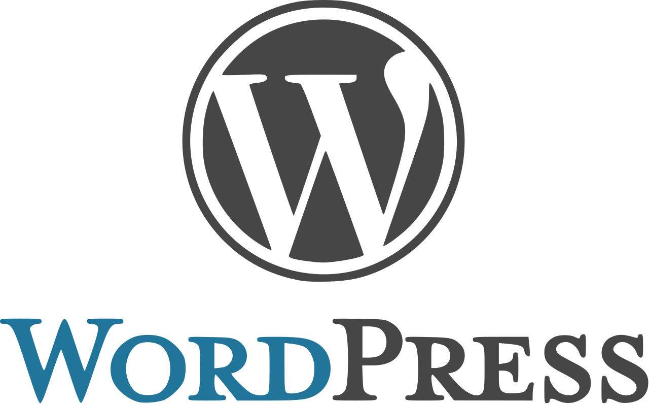 Capítulo 35 – Introduccion a WordPress