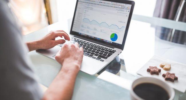 Eventos Personalizados de Google Analytics