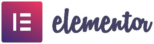 Creando paginas web con Elementor de WordPress