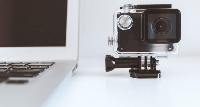Flexclip, videos promocionales para tus redes sociales