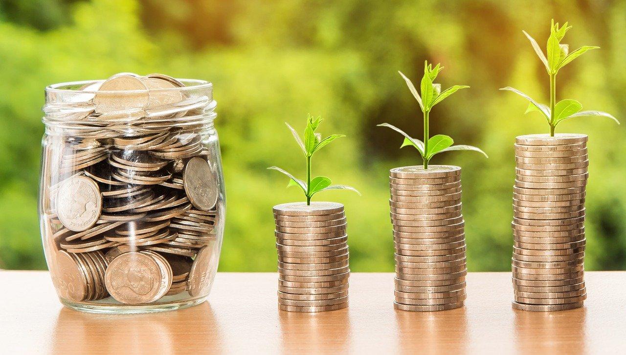 Capitulo 77 – Consejos para finanzas personales