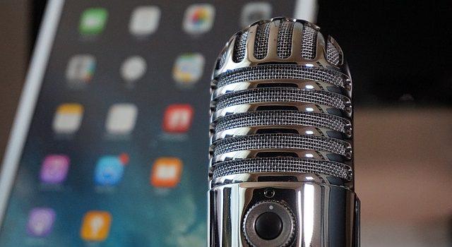 Porque usar Powerpress para crear tu podcast en wordpress