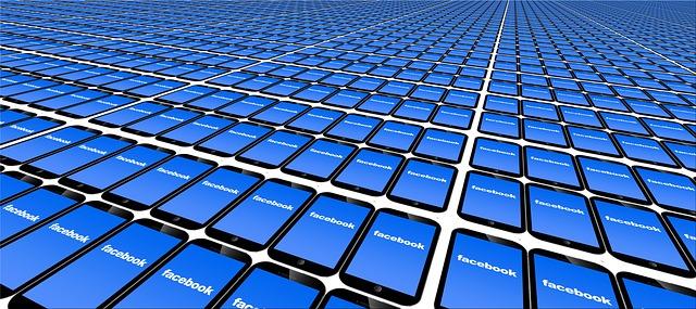 mejorar resultados facebook