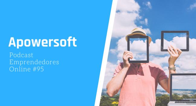 Capitulo 95 – Grabar la pantalla con Apowersoft