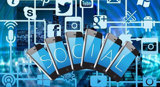 Asi puedes construir un calendario editorial de tus redes sociales