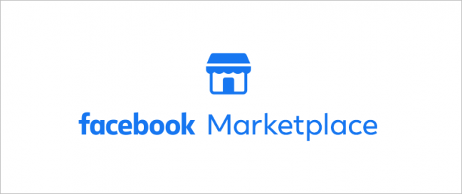 vender por marketplace