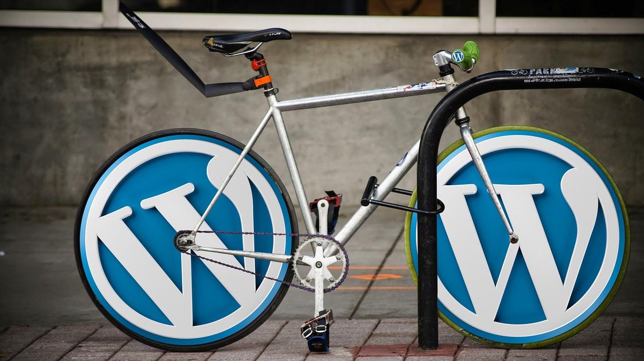 Que son los Custom Post Types en WordPress